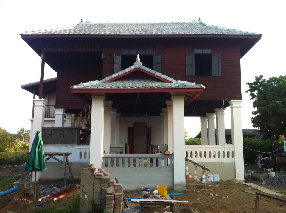 renovated 45yrs thai classical house (47)