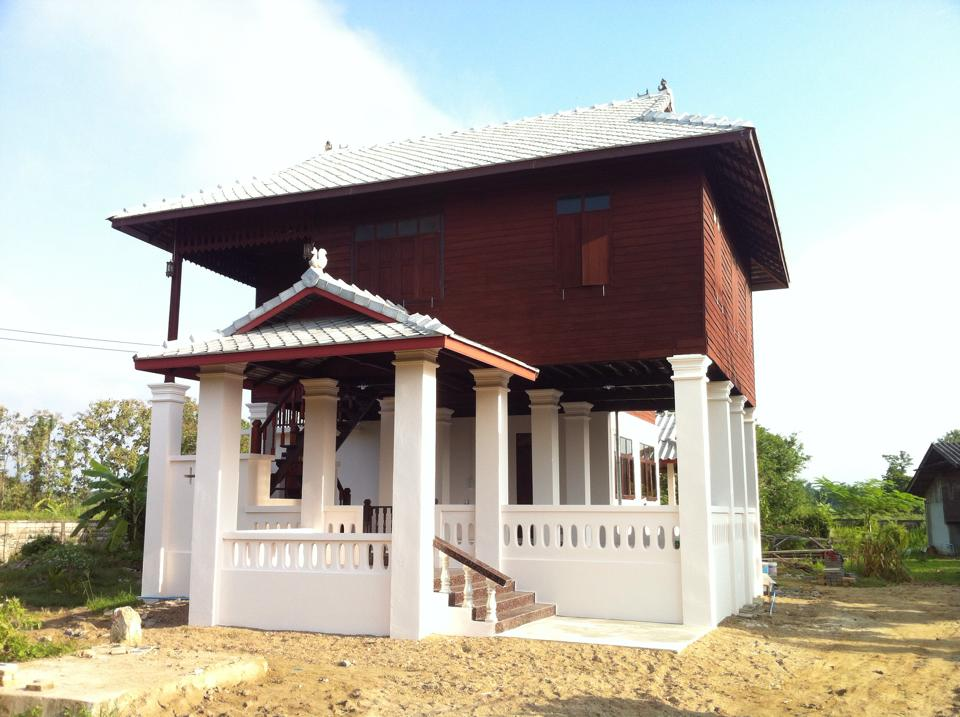renovated 45yrs thai classical house (48)