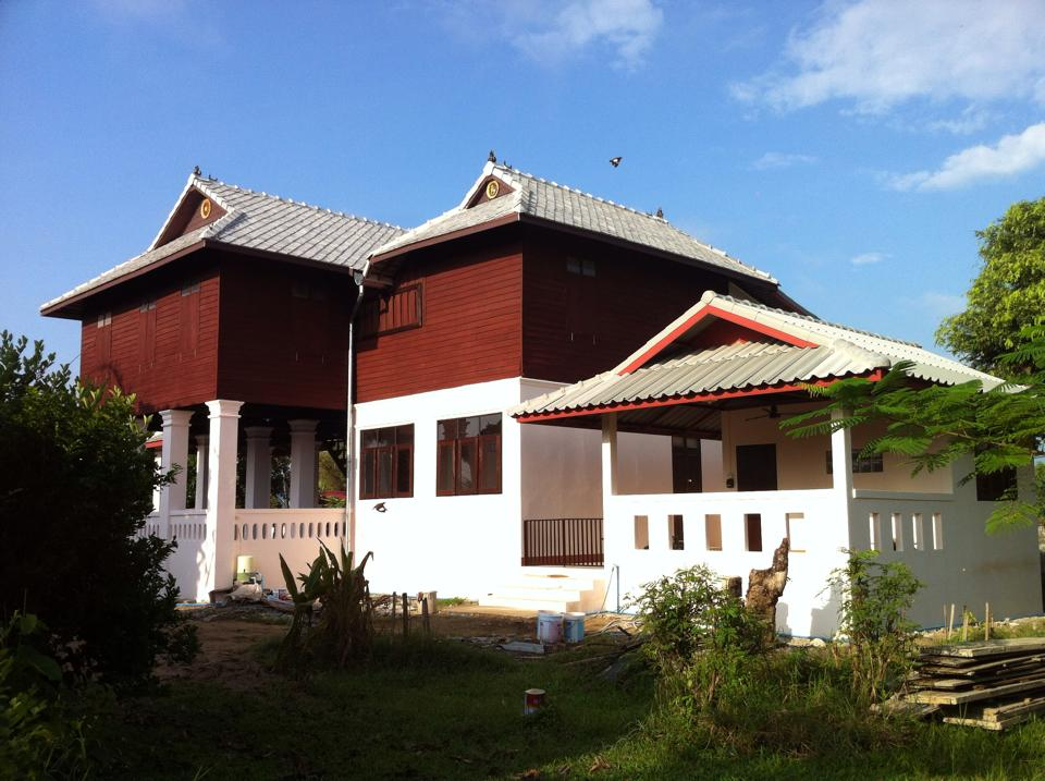 renovated 45yrs thai classical house (50)