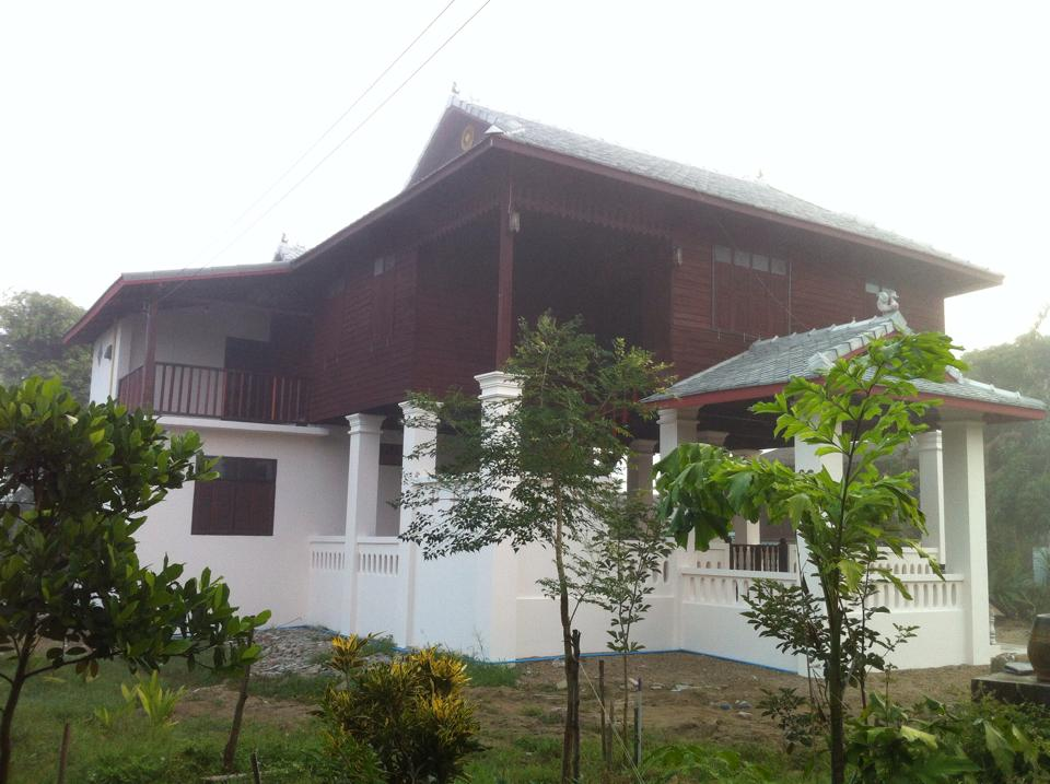 renovated 45yrs thai classical house (53)
