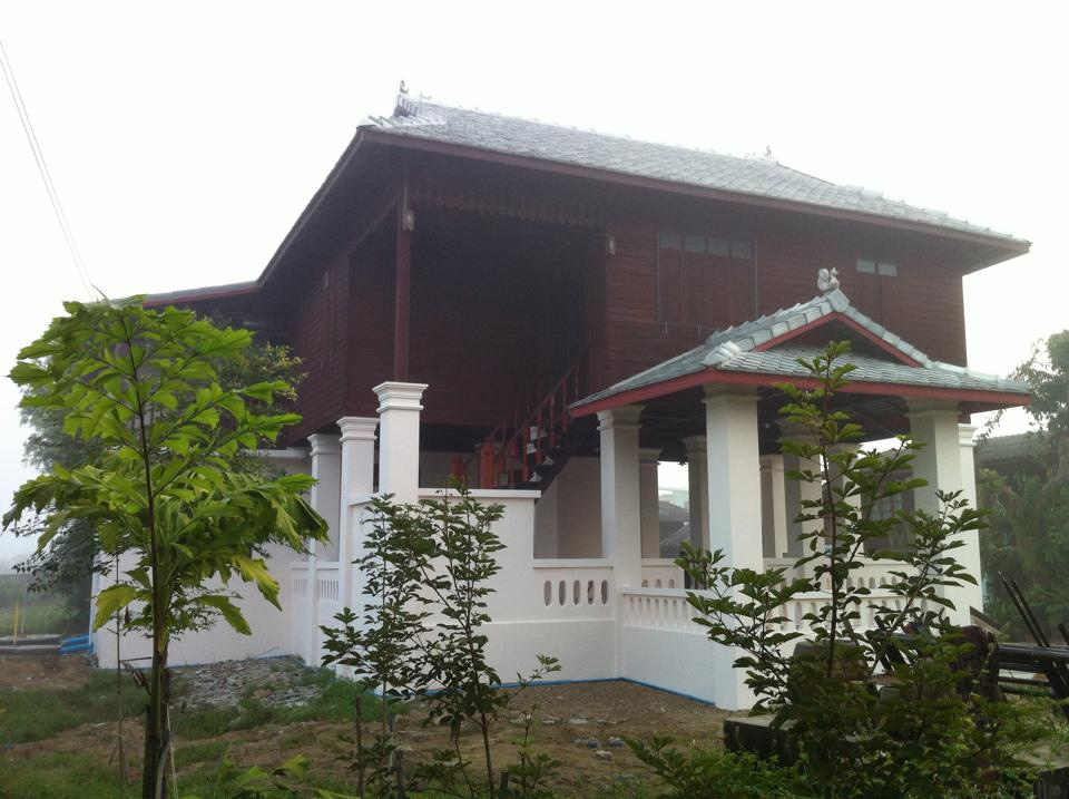 renovated 45yrs thai classical house (54)