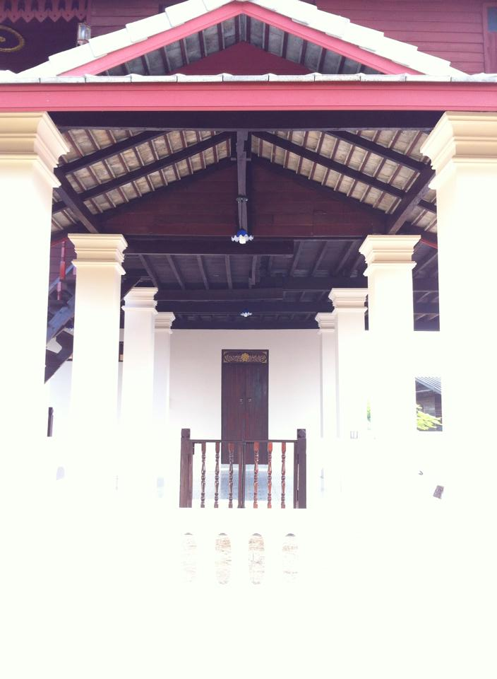 renovated 45yrs thai classical house (55)