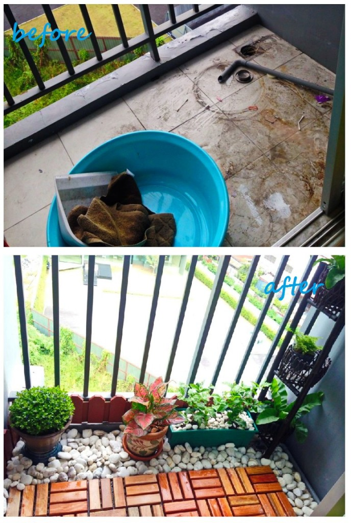 review-diy-renovated-natural-balcony-1-768x1024