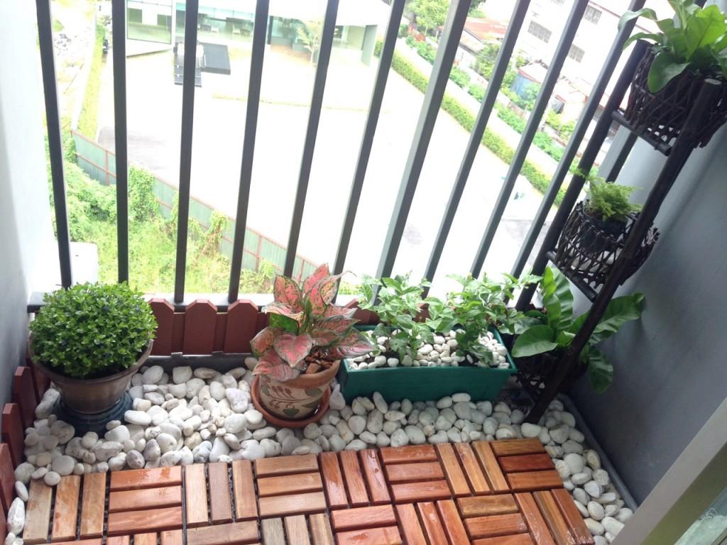 review-diy-renovated-natural-balcony (2)