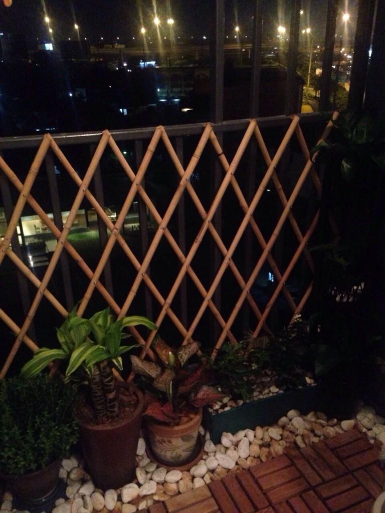 review-diy-renovated-natural-balcony (7)
