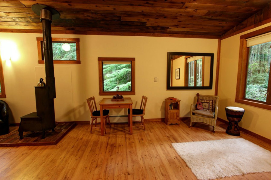 rustic compact cabin (4)