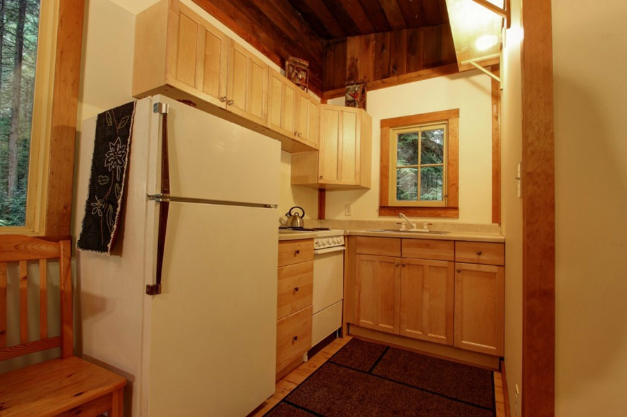rustic compact cabin (6)