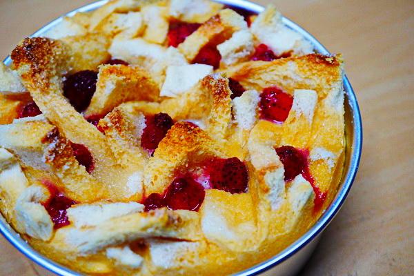 strawberry-french-toast-homemade-recipe-1
