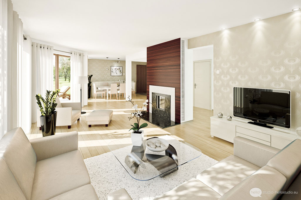 top-24-modest-living-room-design-ideas (1)