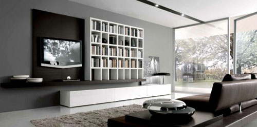 top-24-modest-living-room-design-ideas (10)