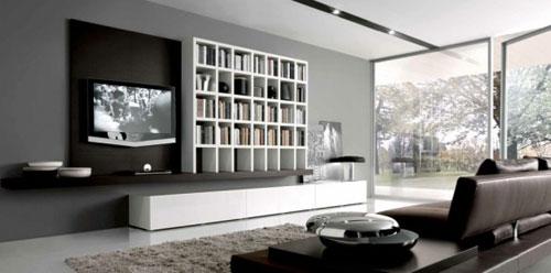 top-24-modest-living-room-design-ideas (10)