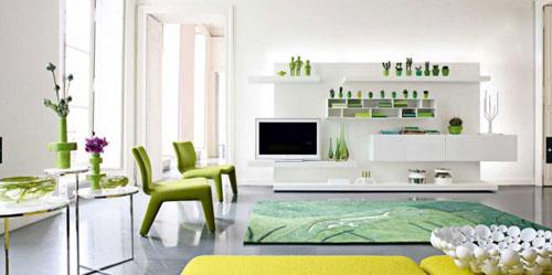 top-24-modest-living-room-design-ideas (11)