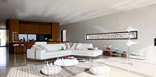 top-24-modest-living-room-design-ideas (12)