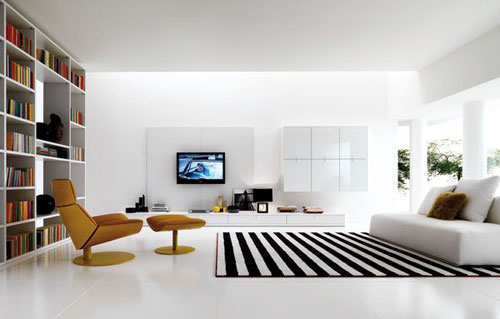 top-24-modest-living-room-design-ideas (13)