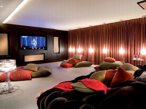 top-24-modest-living-room-design-ideas (14)