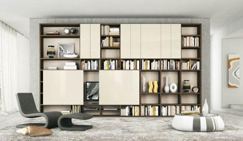 top-24-modest-living-room-design-ideas (15)