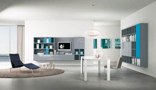 top-24-modest-living-room-design-ideas (16)