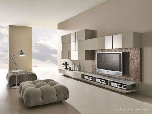 top-24-modest-living-room-design-ideas (17)