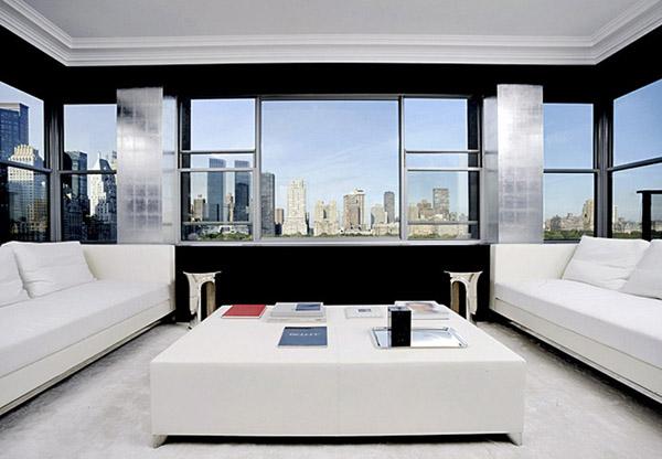 top-24-modest-living-room-design-ideas (18)
