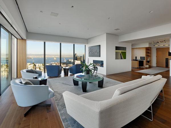 top-24-modest-living-room-design-ideas (19)
