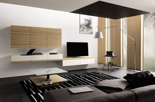 top-24-modest-living-room-design-ideas (2)