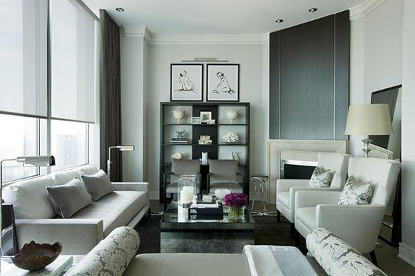 top-24-modest-living-room-design-ideas (21)