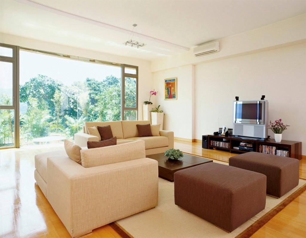 top-24-modest-living-room-design-ideas (22)