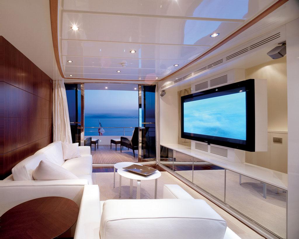 top-24-modest-living-room-design-ideas (23)