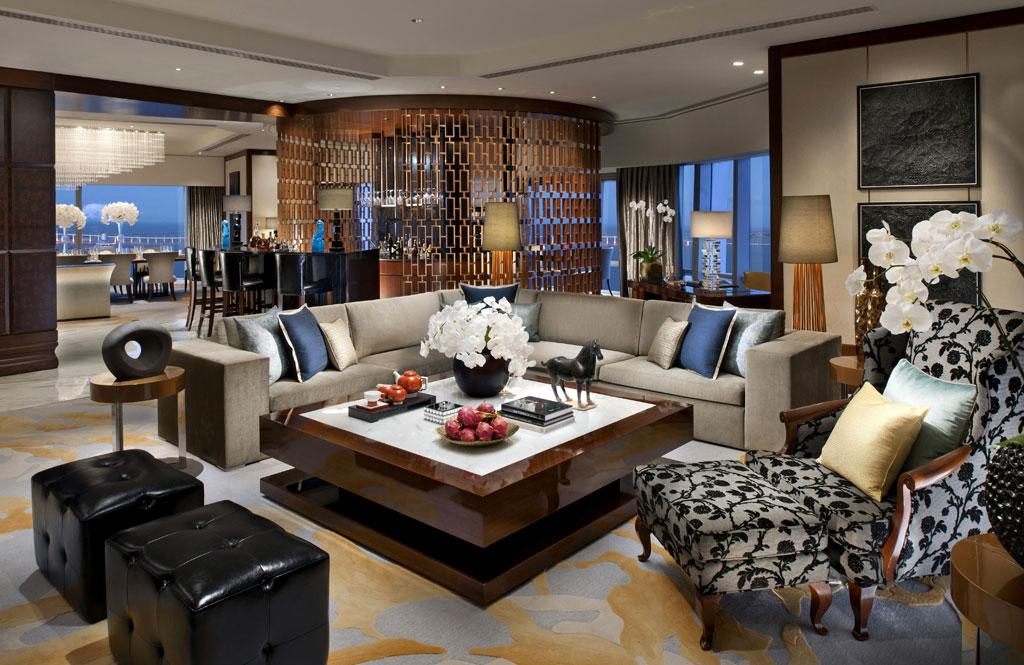 top-24-modest-living-room-design-ideas (24)