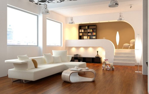 top-24-modest-living-room-design-ideas (3)