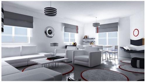top-24-modest-living-room-design-ideas (4)