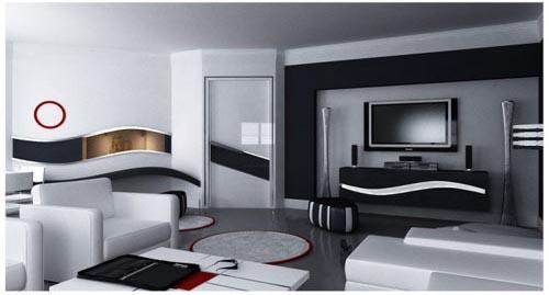 top-24-modest-living-room-design-ideas (5)