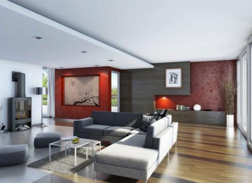 top-24-modest-living-room-design-ideas (6)