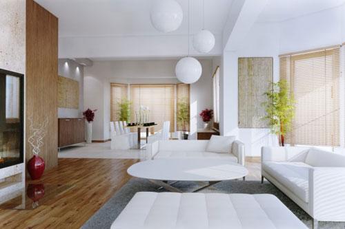top-24-modest-living-room-design-ideas (7)