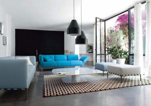 top-24-modest-living-room-design-ideas (8)