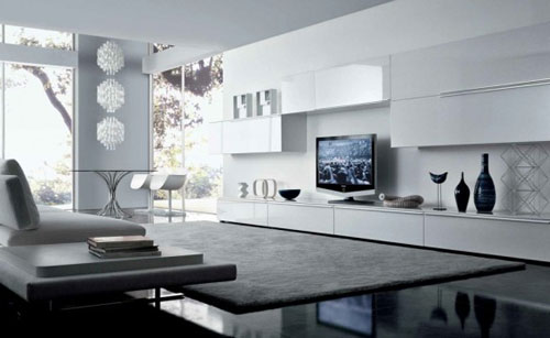 top-24-modest-living-room-design-ideas (9)