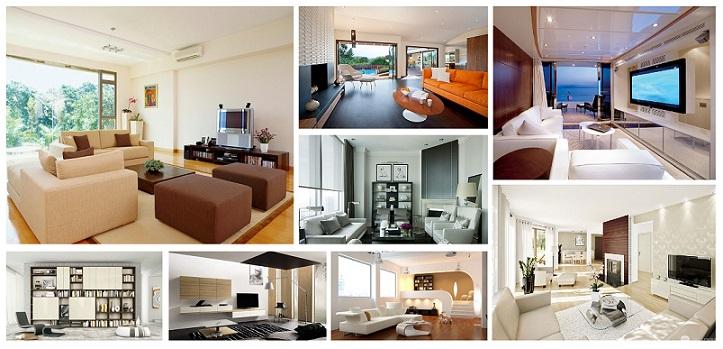 top-24-modest-living-room-design-ideas-cover