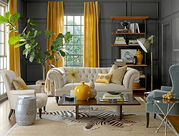 10-unique-styles-for-decorating-living-room (1)