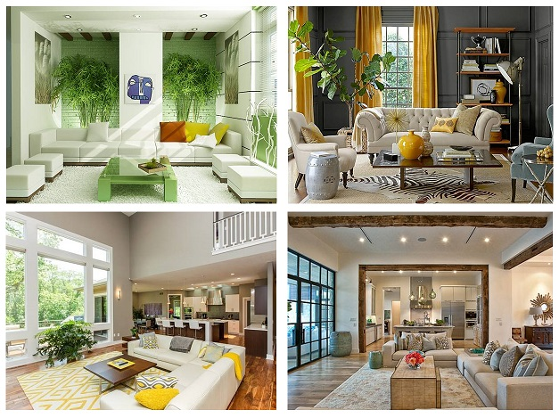 10-unique-styles-for-decorating-living-room-cover