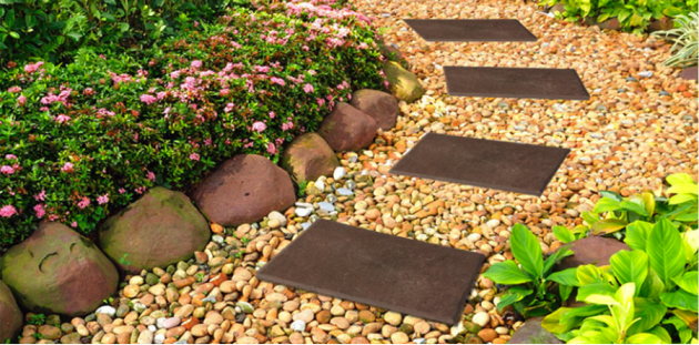 12-beautiful-diy-path-walkway-designs (1)