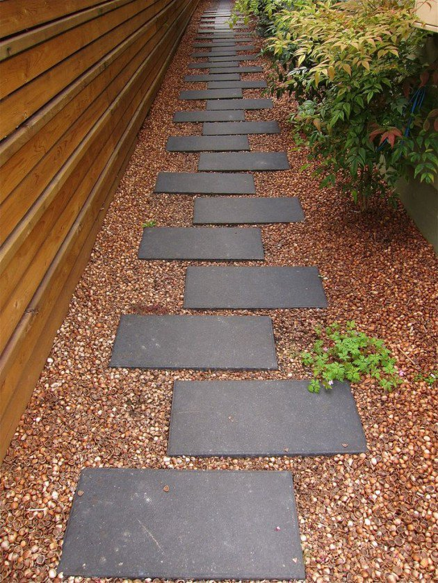 12-beautiful-diy-path-walkway-designs (10)