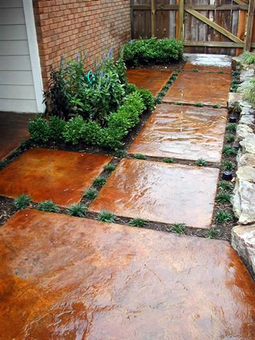 12-beautiful-diy-path-walkway-designs (2)