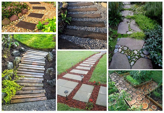 12-beautiful-diy-path-walkway-designs-6