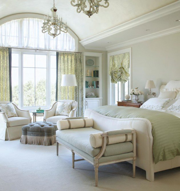 15-classy-elegant-traditional-bedroom-designs (1)