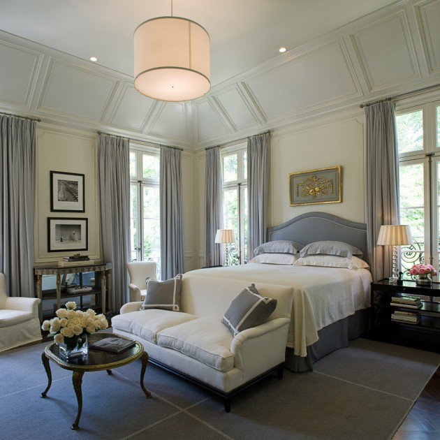 15-classy-elegant-traditional-bedroom-designs (12)