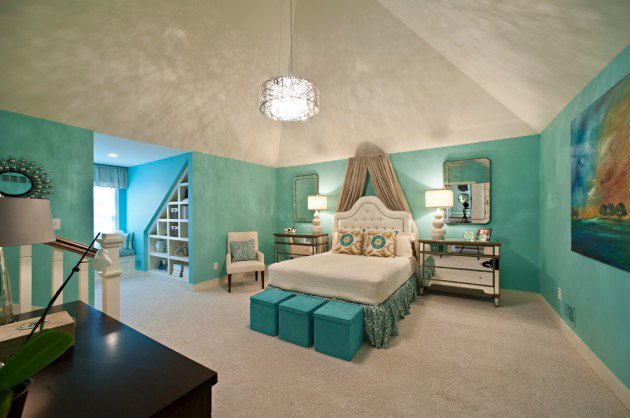 15-classy-elegant-traditional-bedroom-designs (13)