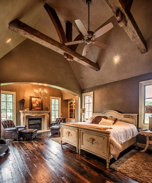 15-classy-elegant-traditional-bedroom-designs (14)
