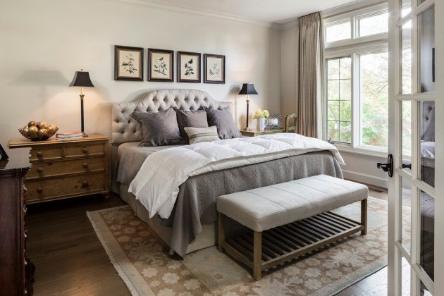 15-classy-elegant-traditional-bedroom-designs (2)