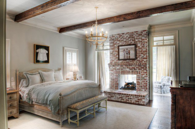 15-classy-elegant-traditional-bedroom-designs (4)