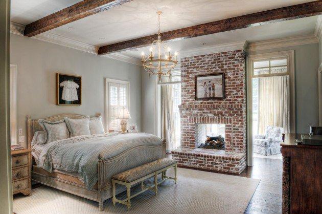 15-classy-elegant-traditional-bedroom-designs (4)